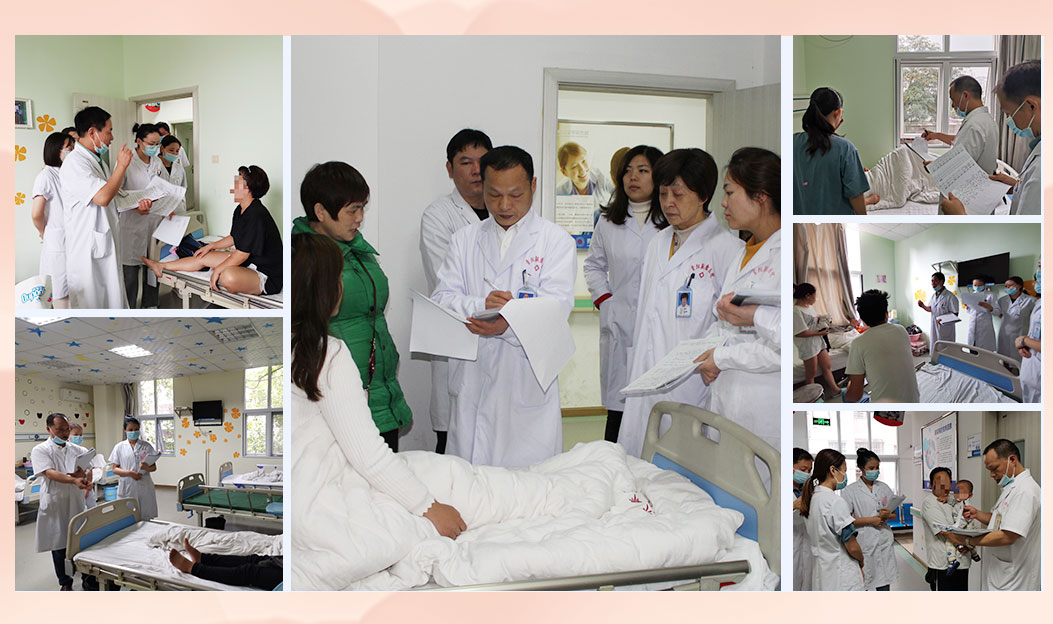 健康中国·双节同庆 京黔三甲癫痫名医超强联合亲诊,患者最高万元援助,速预约!
