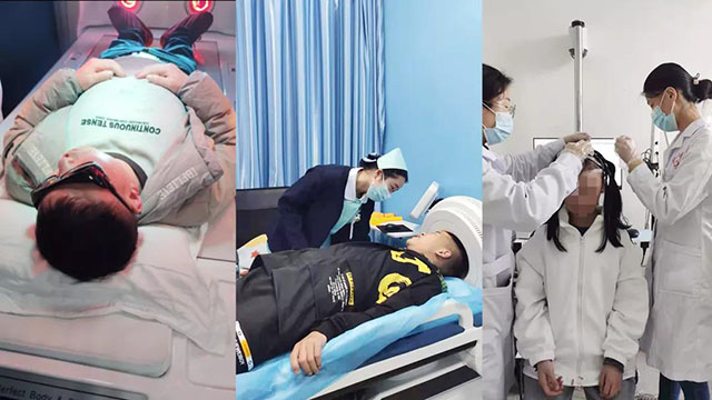 【倒计时一天】明天北京三甲癫痫大专家亲临贵阳,你约到专家号了吗?
